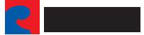 微信小程序开发\网站建设公司专注企业网站建设,关键词排名优化