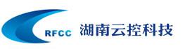 湖南云控科技有限公司微信二维码