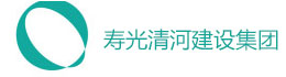 寿光信息港微信二维码