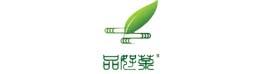 中国茶叶微官网